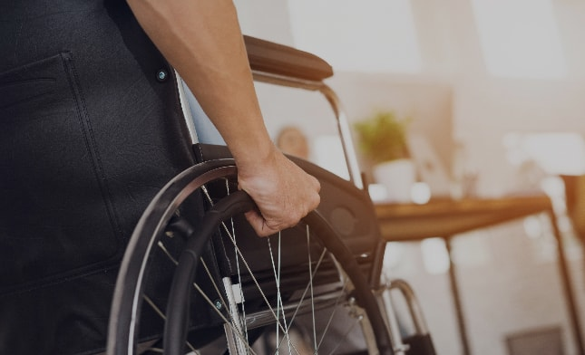 Disability_student