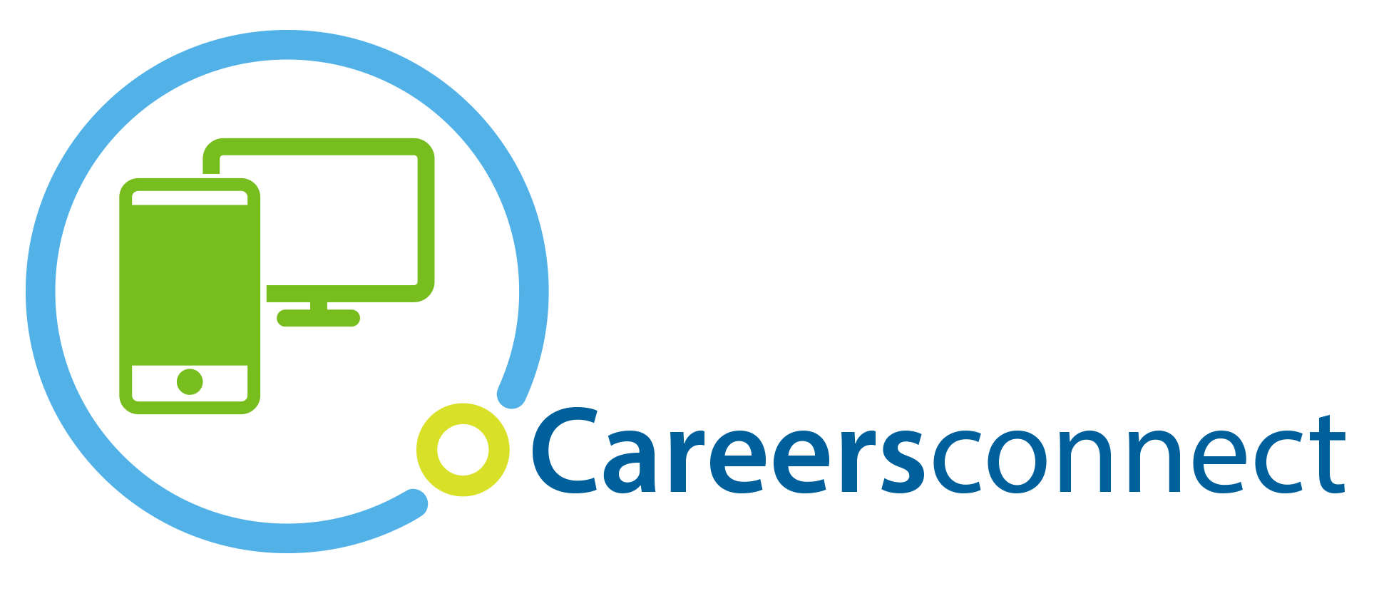 Careersconnect_Logo.png