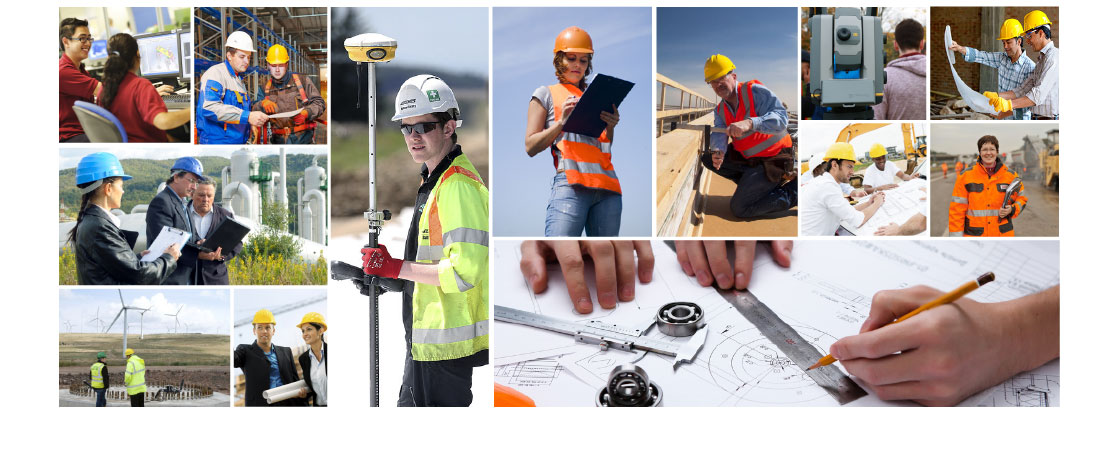 a description of civil engineering as an interesting profession From engineerjobscom, the world's most-visited engineering job site, find all civil engineering jobs available on the web without having to register.