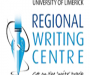 Regional Writing Centre's Ten-year Anniversary Symposium on Writing image