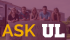 Ask UL - send us all your CAO offer questions image