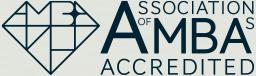 AMBAS Accredited
