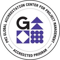 GAC Accredited