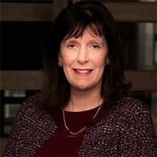 Dr. Carole Glynn