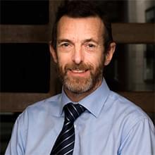 Dr. John Noonan